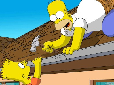 homer_and_bart_simpson_1920x1440